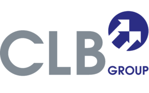 CLB Group logo